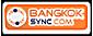 http://22sathorn.bangkoksync.com